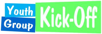 youth-group-kickoff