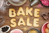 bake-sale-main