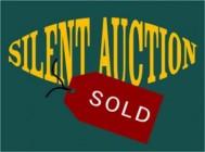 silent-auction3-e1318005743838