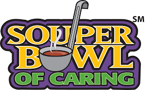 sopuer bowl
